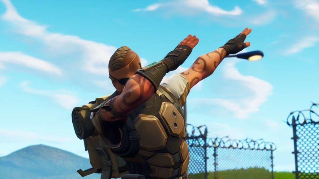 Creare il miglior PC gaming per Fortnite: test e consigli