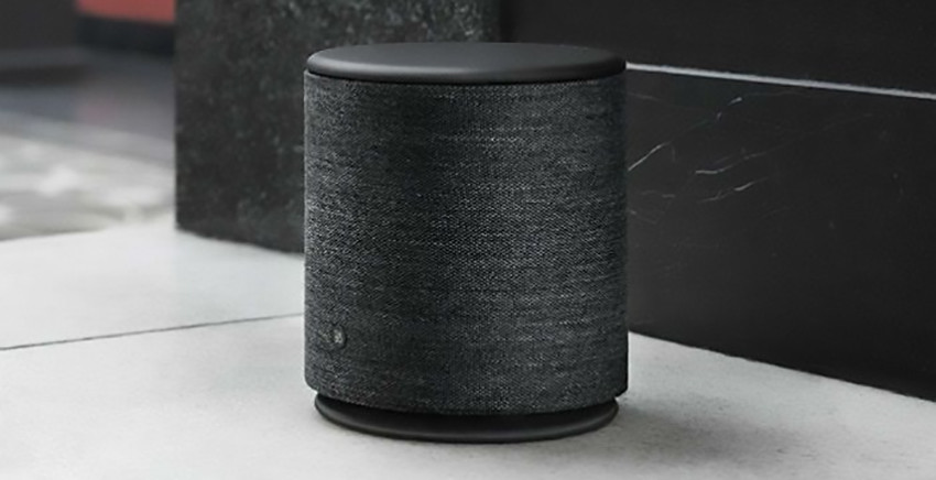 main beoplay m5