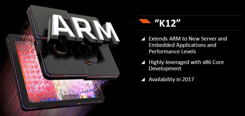 amd financial analyst day 2015 03