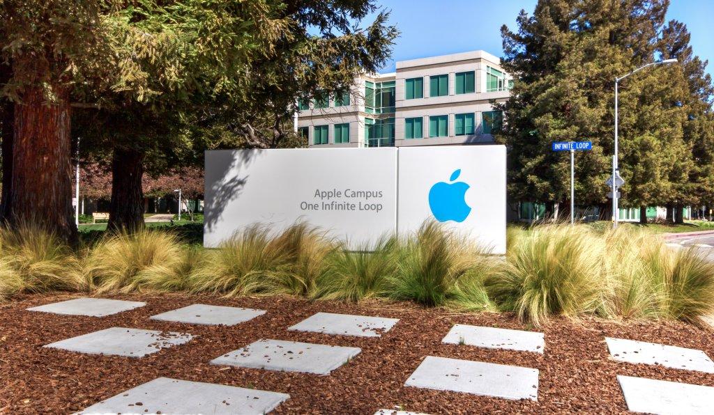 Apple e Amazon, nessun chip spia cinese