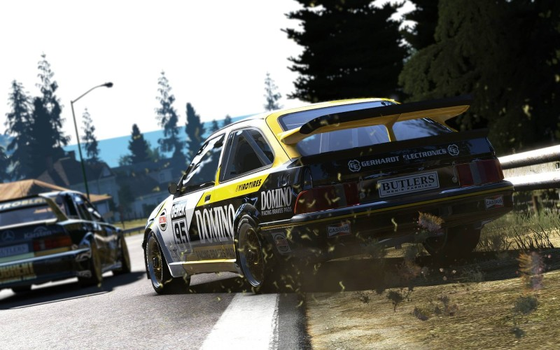 project cars 07