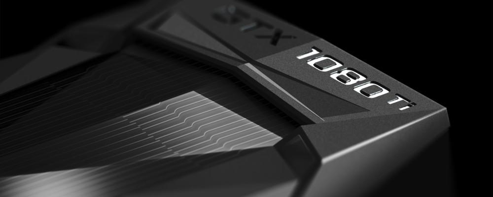 GTX 1080 Ti, i produttori mostrano le versioni custom ...