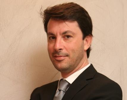 Stefano dellaValle