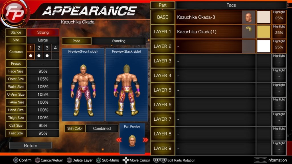 FIRE PRO WRESTLING WORLD 20181002092422