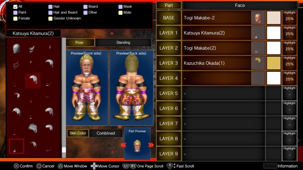 FIRE PRO WRESTLING WORLD 20181002092821