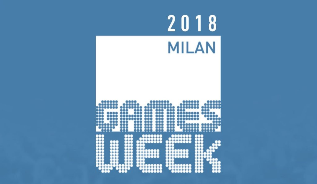 milan games week 2018