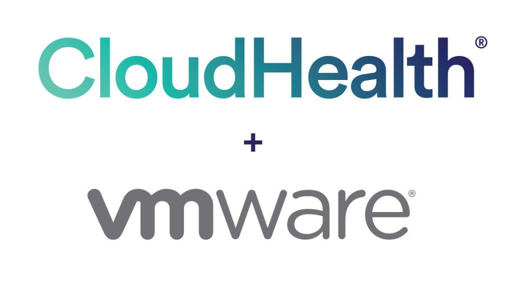cloudhealth+vmware