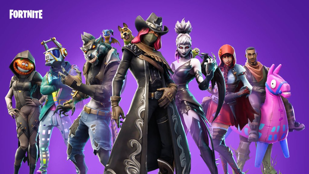 Fortnite%2Fbattle royale%2Fseason6 social 1920x1080 0a72ec2f35dfe5be6cf8a77ec16063cca4db7046