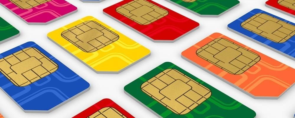 Number portability via Internet, basterà lo SPID