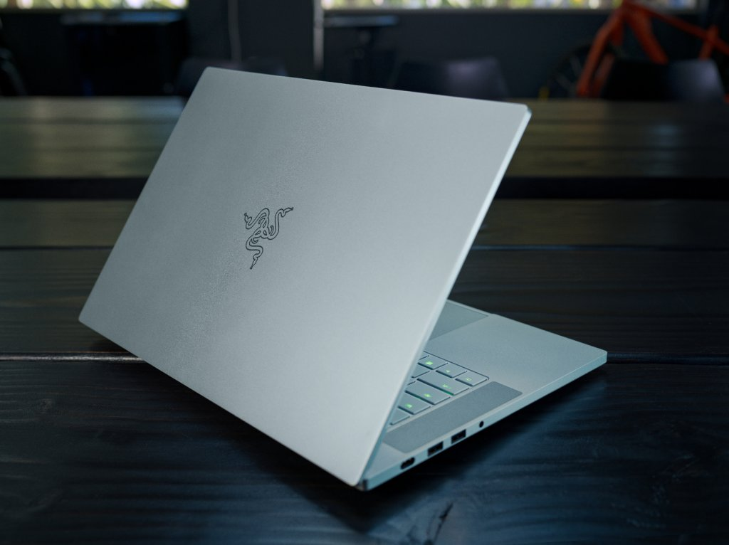 razer notebook 2