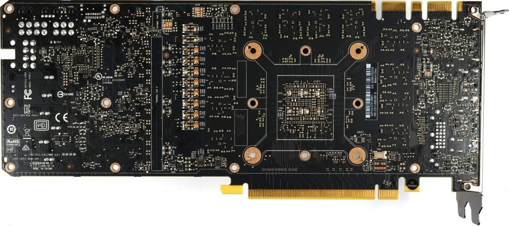 geforce gtx 1080 ti fe pcb 01
