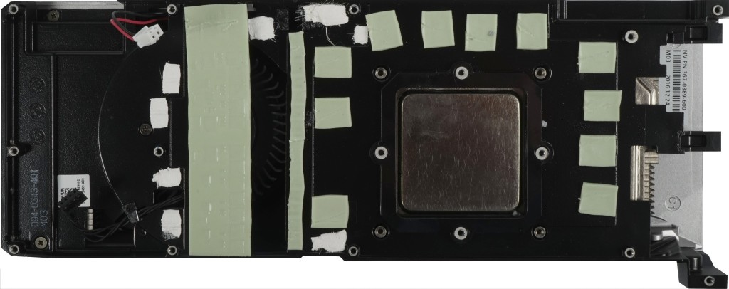 geforce gtx 1080 ti fe pcb 02