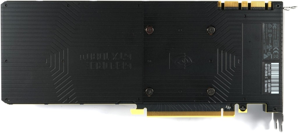 geforce gtx 1080 ti fe back