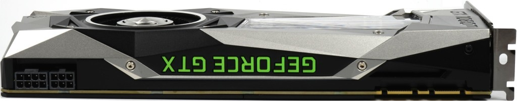 geforce gtx 1080 ti fe top
