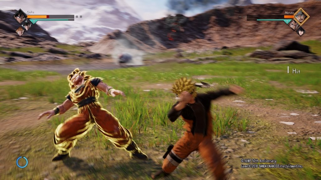 Jump Force Test 1 (9)