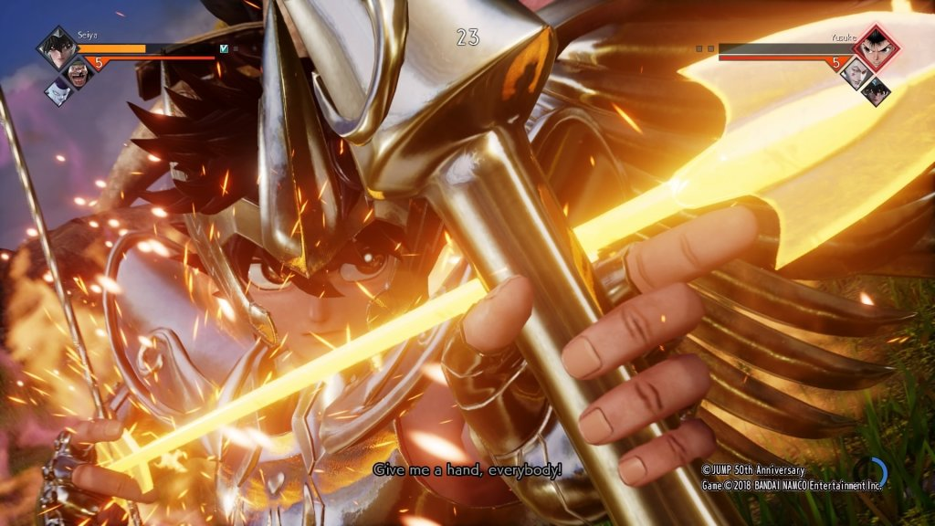 Jump Force Test 1 (23)