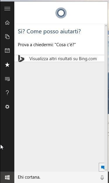 cortana windows 07