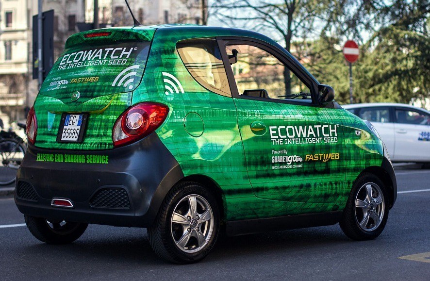 ecowatch
