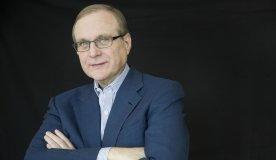 Addio Paul Allen. Il cofondatore di Microsoft è deceduto