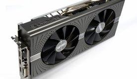 AMD vende una RX 580 che sembra una RX 570 in Cina