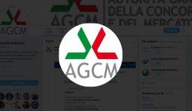 Sky e Dazn sotto indagine AGCM: i dettagli dell'istruttoria