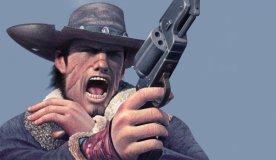 Alla (ri)scoperta di... Red Dead Revolver!