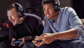Xbox Live Gold, ecco cosa cambierà entro due mesi