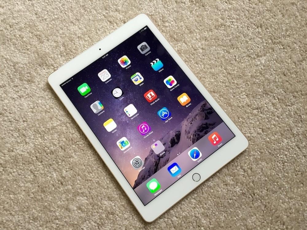 Nuovi iPad a marzo? Sguardo ad iPhone 8 e possibili iMac 5K