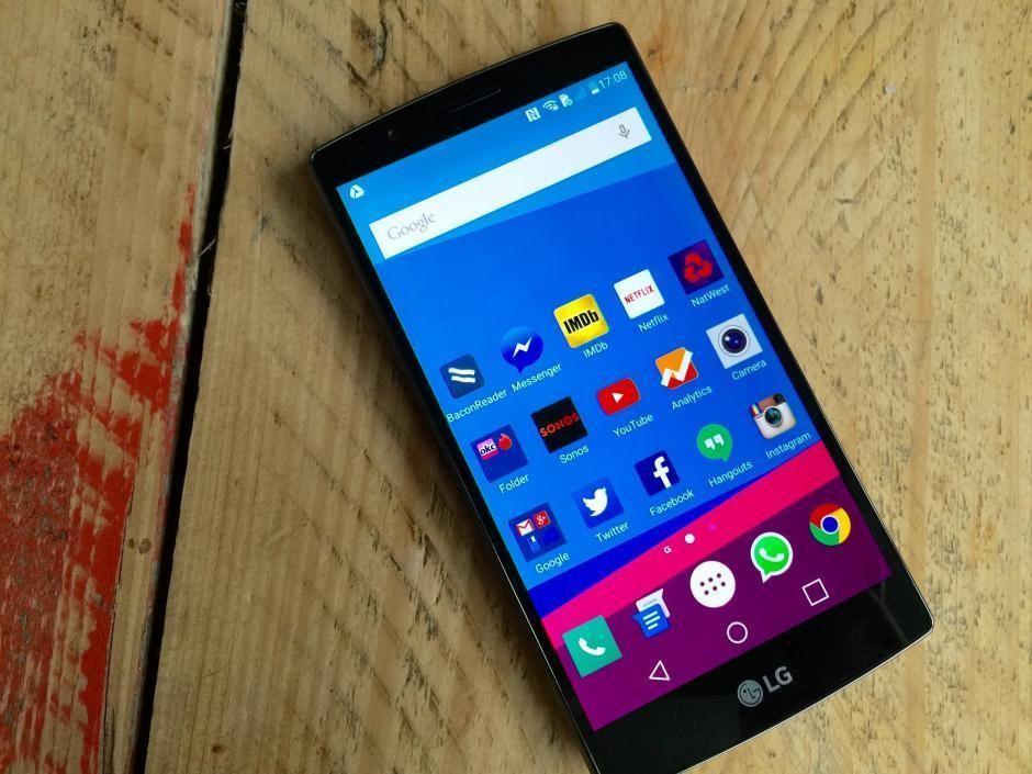 Android, 36 smartphone trovati già infetti prima dell'uso - Tom's Hardware