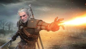 The Witcher 3, CD Projekt rivela una misteriosa curiosità