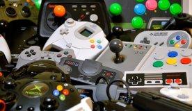 Videogiochi: esiste davvero l'effetto nostalgia?