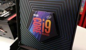 Recensione Intel Core i9-9900K, CPU con 8 core e 16 thread