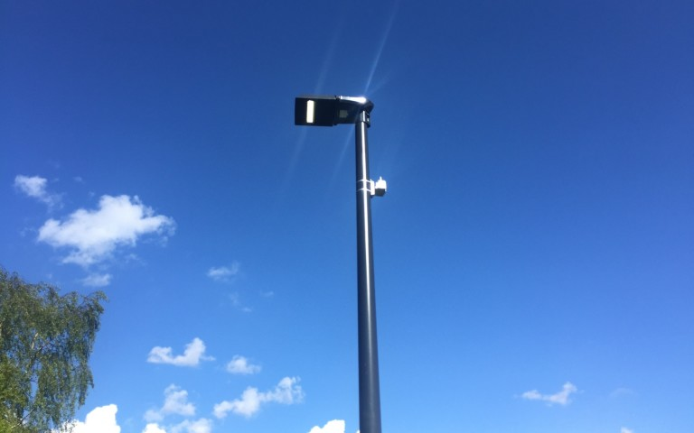 Visualizza articoli per tag illuminazione pubblica lucca in diretta