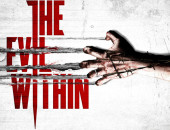"Il macabro trailer di ""The Executioner"", l'ultimo DLC di The Evil Within"