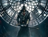 Il nuovo Assassin's Creed Syndicate si presenta con 5 edizioni differenti
