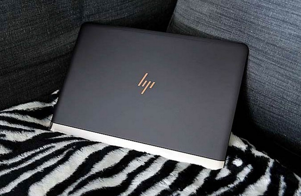 hp spectre chillin nb