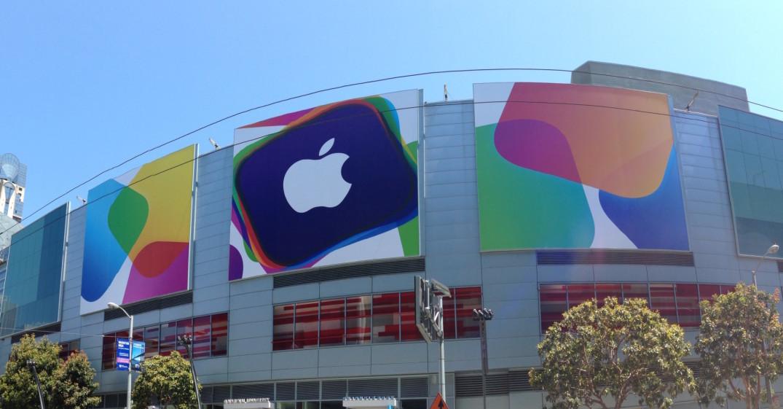 iOS 9 anche per iPhone 4S, più sicurezza e meno jailbreak