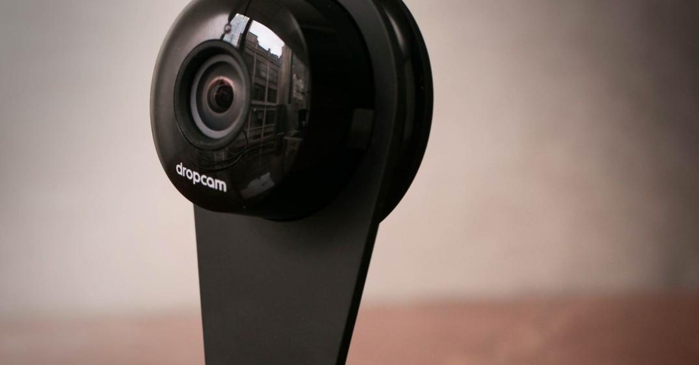Recensione Nest Dropcam Pro