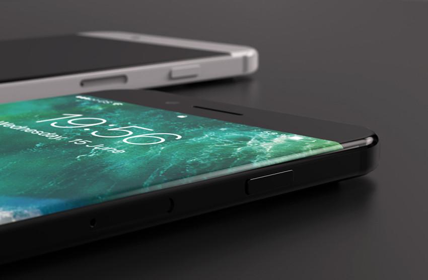 L'iPhone rosso è la nuova furbata Apple