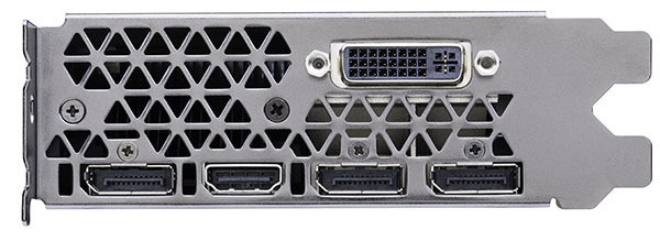 geforce-gtx-980ti-ioports-19c60568b258548efe6d4514bda4b1e97.jpg