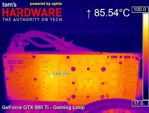 gtx-980-ti-pcb-back-side-56c00db6f4402ee4d26522301e5212b5b.jpg