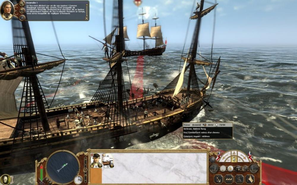 Super I giochi di strategia in tempo reale per PC - Tom's Hardware FU24
