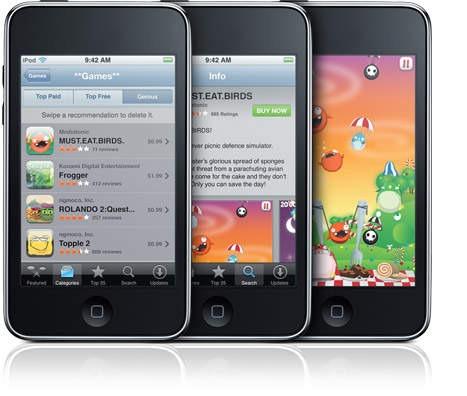 iOS 13 - Apple Developer
