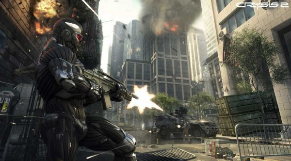 Crysis 2 a marzo! Crysis-2-official-screenshot-1_t