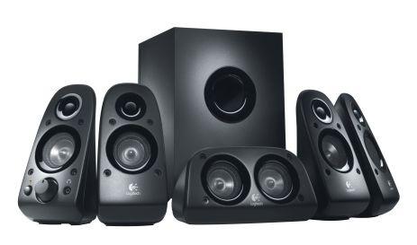 http://www.tomshw.it/files/2010/07/immagini/26285/logitech-surround-sound-speakers-z506-1_t.jpg