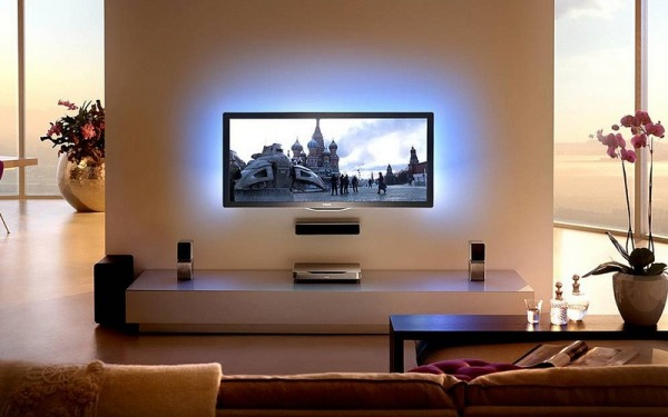 philips cinema 21 9 platinum con led e 3d tom 39 s hardware. Black Bedroom Furniture Sets. Home Design Ideas