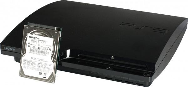 Versioni di Play 3 Uno sguardo Fuori e Dentro i Pezzi Hardware