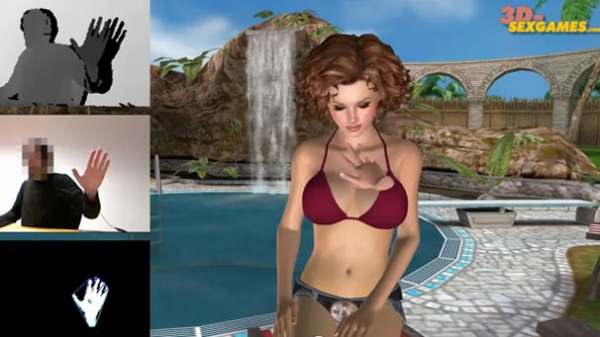 i giochi erotici community gratis per single