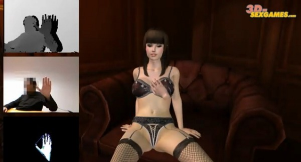 giochi erotici per donna giochi hot per pc