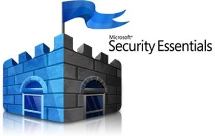 Security Essentials 2.0, il nuovo antivirus Microsoft - Tom's Hardware